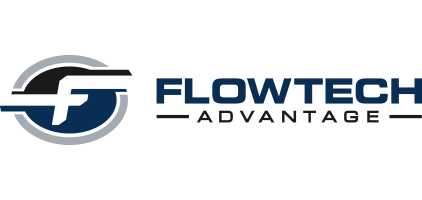 Search Flowtech Advantage