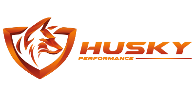 Search Husky Performance
