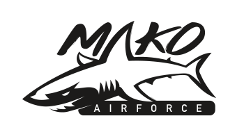 Search Mako Airforce