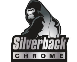Search Silverback Chrome