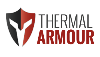 Search Thermal Armour
