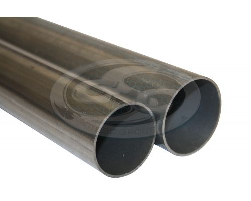 Aluminised Tube - 1.6mm