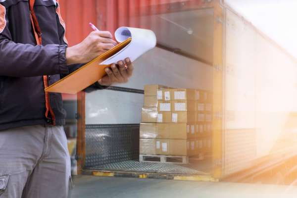 No Critical Issues for the CSC Group Supply Chain